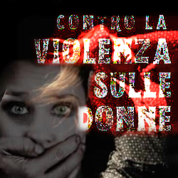 Contro la violenza-vivilanotizia 1