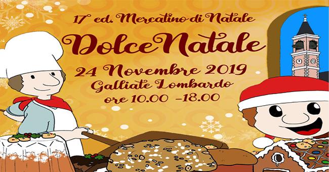 Dolce-natale-galliate lombardo-vivilanotizia