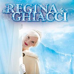 La regina dei ghiacci-vivilanotizia1