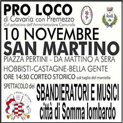 San Martino-cavaria-vivilanotizia 1