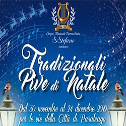 pive-natale-parabiago-vivilanotizia-1