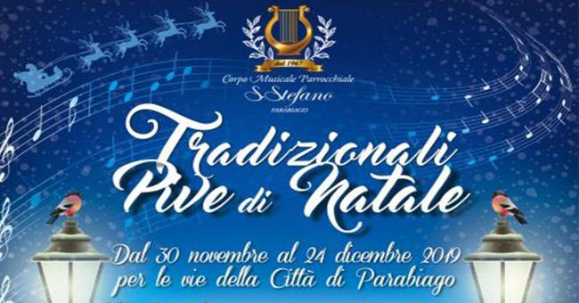 pive-natale-parabiago-vivilanotizia