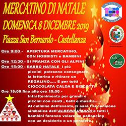 Mercatino castellanza-vivilanotizia 1
