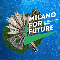 Milano For Future-Vivilanotizia 1