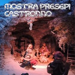 Mostra presepi di Castronno-Vivilanotizia1