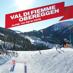 Obereggen-vivilanotizia1