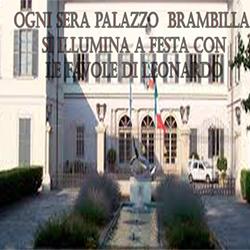 Palazzo-brambilla-castellanza-natale 2019-vivilanotizia1