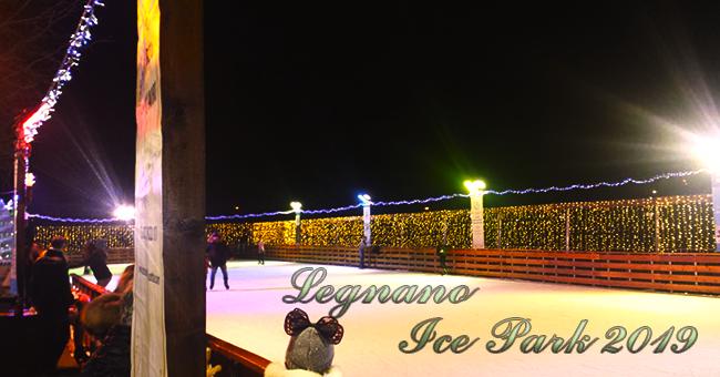legnano-icepark-vivilanotizia