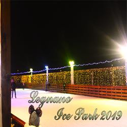 legnano-icepark-vivilanotizia1