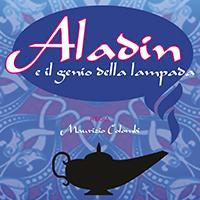 Aladin-teatro-vivilanotizia 1