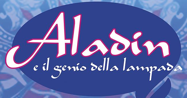 Aladin-teatro-vivilanotizia