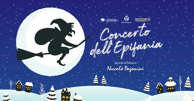 Concerto-epifania-legnano-vivilanotizia