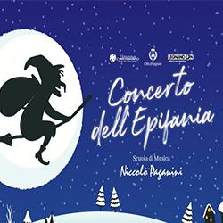 Concerto-epifania-legnano-vivilanotizia1