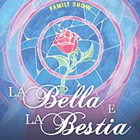 La bella e la Bestia-vivilanotizia 1