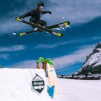 Snowboard obereggen-vivilanotizia 1