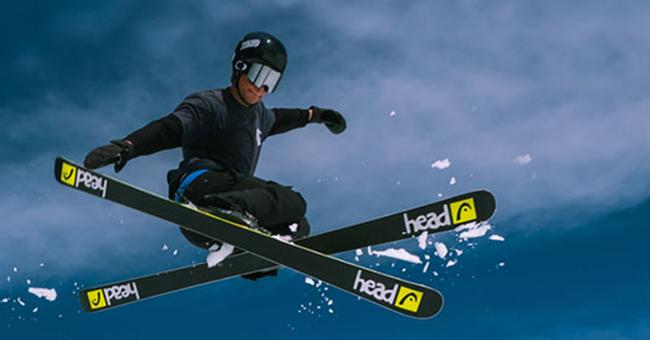 Snowboard obereggen-vivilanotizia