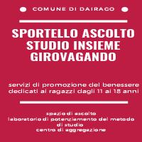 Sportello ascolto- vivilanotizia 1