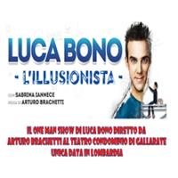 luca bono-l'illusionista-gallarate-vivilanotizia1