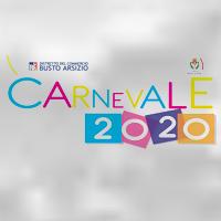 Carnevale Busto Arsizio 1-Vivilanotizia
