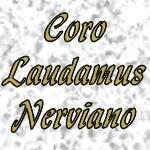 Coro Laudamus-vivilanotizia 1