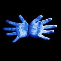 Lavaggio mani 1 Vivilanotizia