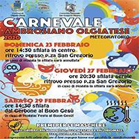 carnevale 2020-olgiate-olona-vivilanotizia1
