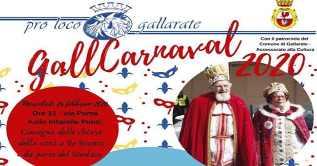 carnevale2020-gallarate-vivilanotizia