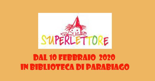 concorso superlettore-parabiago-vivilanotizia
