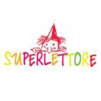 concorso superlettore-parabiago-vivilanotizia1
