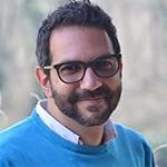 Dott Leonardo Mendolicchio 1-vivilanotizia