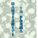 Mantieniti in forma 1-Vivilanotizia