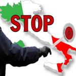 Stop Italy 1-Vivilanotizia
