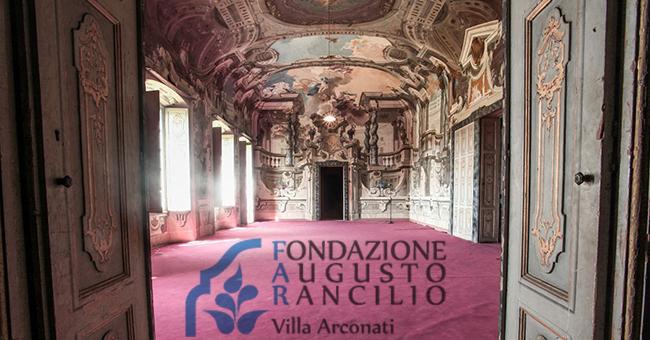 Villa Arconati F-Vivilanotizia