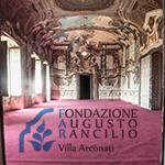 Villa Arconati F1-Vivilanotizia