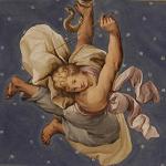 Alcova villa arconati 1-vivilanotizia