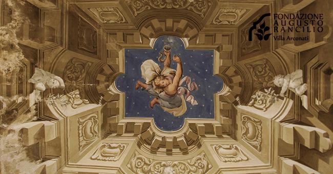 Alcova villa arconati-vivilanotizia