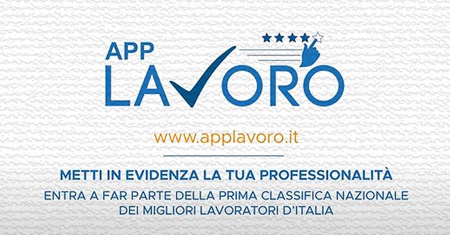 Applavoro-Vivilanotizia
