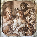 Arconati 1-Vivilanotizia