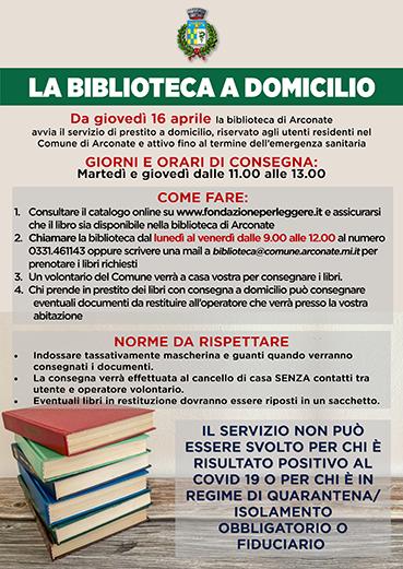 Biblioteca a domicilio 1-vivilanotizia