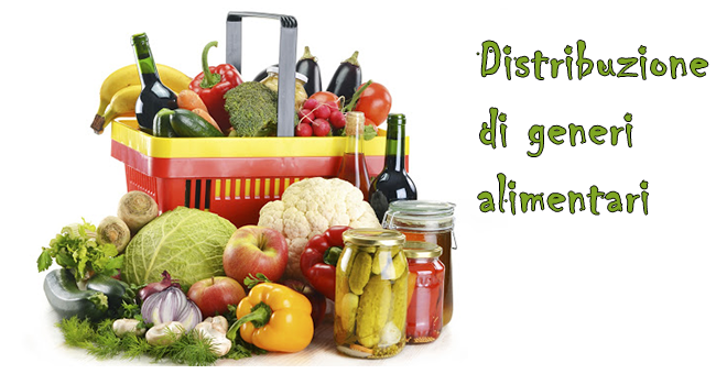 Generi alimentari-vivilanotizia