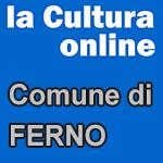 La cultura on line 1-vivilanotizia