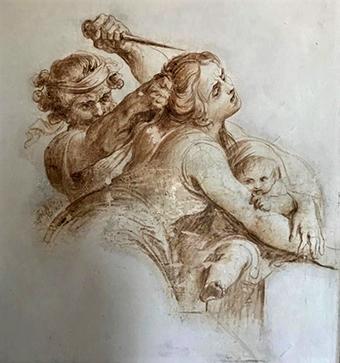 La strage degli innocenti_Francesco Podesti-Vivilanotizia