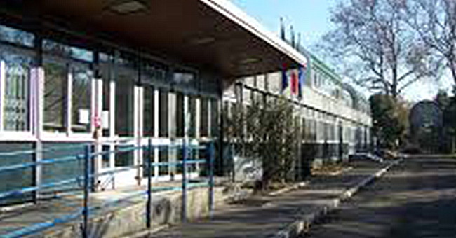 Scuola Castellanza-vivilanotizia