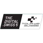 The Digital Swiss 5