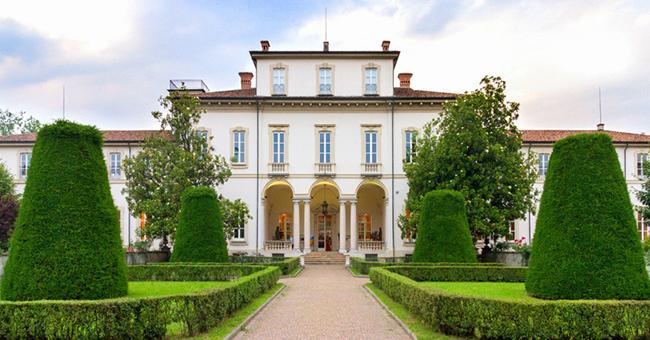 villa clerici-vivilanotizia