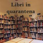 Biblioteca legnano 1-vivilanotizia
