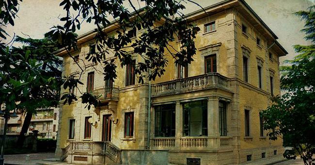 Biblioteca legnano-vivilanotizia