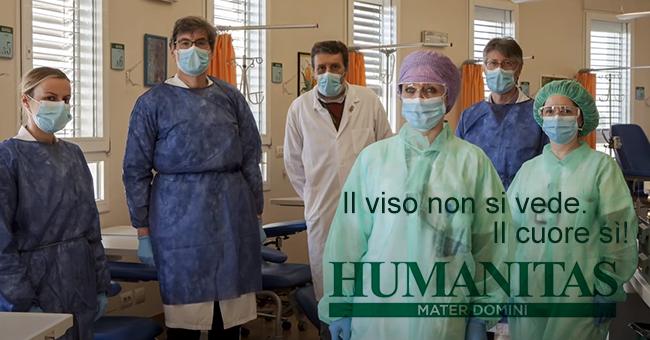 Humanitas-vivilanotizia