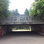 Parco Castello 1-vivilanotizia