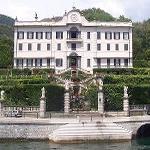 Villa Carlotta 1-Vivilanotizia